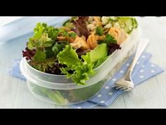Healthy Lunch Recipes List-Top 10 lunch Recipes![Jan 2016]