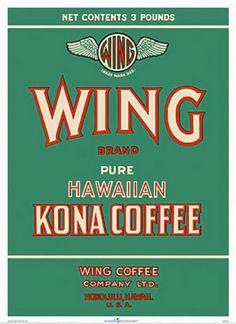 Google Image Result for http://3.bp.blogspot.com/_KeJuKKeeXiU/TPyi7om6qXI/AAAAAAAAA08/rJtgzD9mFc0/s1600/label_wing_coffee.jpg