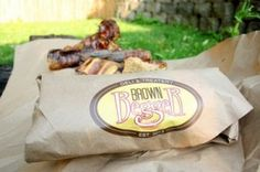 Maybe the most awesome dog treats of all time. Product Review of Brown Beggars & The 144.