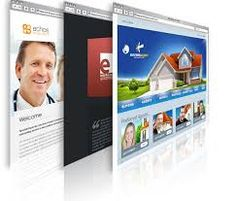 We tend to provide cost-effective and firm web and mobile application development solutions in a friendly way.