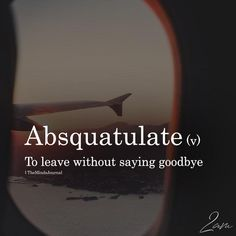 Absquatulate The post Absquatulate appeared first on Woman Casual - Life Quotes Fancy Words, Words To Use, Big Words, Deep Words, Pretty Words, Beautiful Words, Deep English Words, Unusual Words, Weird Words