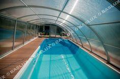 basen Baslux / Baslux Pool Company Pool Companies, Pools, Transportation, Garden, Outdoor Decor, Home Decor, Garten, Decoration Home, Room Decor