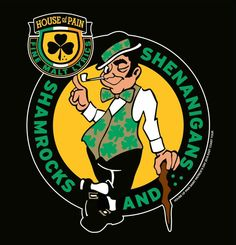 House of Pain Notre Dame Wallpaper, Punisher Logo, Badass Pictures, 4 Element, Celtic Fc, Irish American, Valley Girls, Fighting Irish, Home Logo