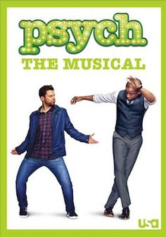 PsychTheMusical dec 15 USA