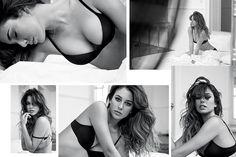 fashion#, women#, underwear#