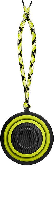 Philips FL3X wireless portable speaker BT2000L | Flickr - Photo Sharing!