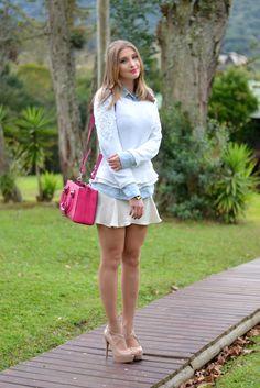 Vanessa Blog - Vanessa Wonsovicz (BRA)