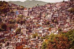Kay Fochtmann    Rio de Janeiro, Brazil