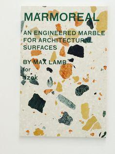 Max Lamb Rocks Our World - L'ArcoBaleno