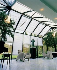 48 Best Sunroom Shades Images Sunrooms Four Seasons Room Front