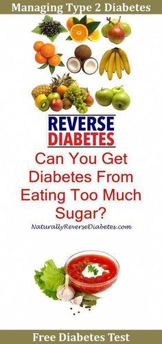 diabetes natural tipo 1 cura 2020 nfl