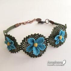 oya bracelet
