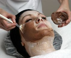 benefits-of-chocolate-facial