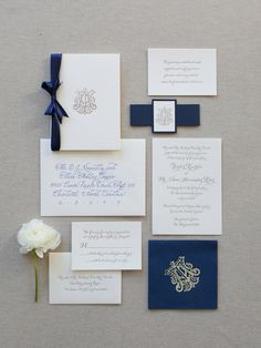 Romantic Fall Wedding at Huguenot Mill Fall Wedding, Our Wedding, Dream Wedding, Classic Wedding Invitations, Wedding Stationary, Wedding Paper, Wedding Cards, Stationery Printing, Stationery Items