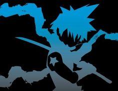 Black Star | Soul Eater