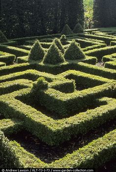 Labyrinth Designs Garden france labyrinthe de mas de cordes sur ciel labyrinth gardenlabyrinth Formal Hedges Garden Design Repinned On Toby Designs