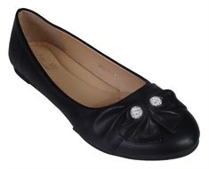 cfb1114ee260f8 Chaussures femme grande pointure en taille 41-42-43 et 44