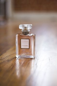 Coco Chanel Mademoiselle is my favourite smelly. I have this at home and the purse sized Coco Chanel Mademoiselle in my bag at all times.. mixes 007 and class! #sweetsmells