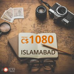 Forum Travels hereby, provides you with the best flight deals. Grab your tickets for your journey from Montreal to Islamabad without burning your pockets. *Subject to availability of seats. Contact us for more details: Seed Money, Best Flight Deals, Best Flights, Picture Letters, Hagia Sophia, And So The Adventure Begins, Famous Places, Vacation Trips, Montreal