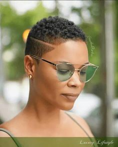 126 best barber cuts for black women images in 2019