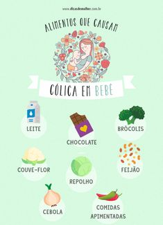 Colic In Babies: Know Symptoms And Ways To Relieve - Truques - Bebe Baby Health, Kids Health, Baby Puree, Foto Baby, Baby Supplies, Nursing Supplies, Baby List, Baby Shark, Doula
