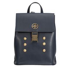 Τσάντα Ελληνικής κατασκευής, τσάντα για πρωινό απογευματινό look που επιβάλλεται να είναι σωστό και μελετημένο.Βασικό κομμάτι για την γκαρνταρόμπα σας.