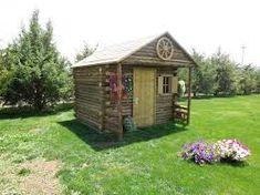 cabañas de madera para kiosko - Buscar con Google Shed, Outdoor Structures, Google, Wood Cabins, Business, Sheds, Tool Storage, Barn