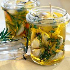Pickels, Salty Foods, Fusion Food, Preserving Food, Kefir, Chutney, Street Food, Cucumber, Tiger Cubs
