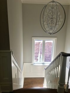 Magic Trim Carpentry provides finish carpentry and millwork services for residential and commercial properties in the Greater Toronto Area. Finish Carpentry, Wainscoting, Stairs, Windows, Design, Home Decor, Ladders, Homemade Home Decor, Timber Cladding