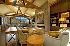 The Rees Hotel Queenstown Announces Cool Winter Packages for 2017 http://www.eglobaltravelmedia.com.au/the-rees-hotel-queenstown-announces-cool-winter-packages-for-2017/