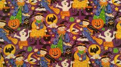 US $19.99 New in Crafts, Sewing & Fabric, Fabric