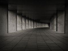 Architecture in Rotterdam | Dennis Veldman