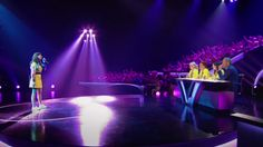 belgium eurovision 2015 grand final