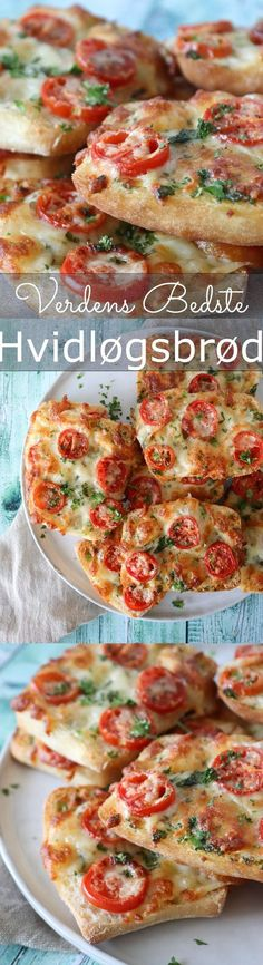 Baby Food Recipes, Healthy Recipes, Good Food, Yummy Food, Danish Food, Salmon Recipes, Tasty Dishes, Food Inspiration, Appetizer Recipes