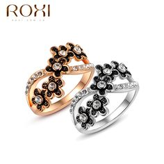 Cheap ring animal, Buy Quality ring gift directly from China gift card free shipping Suppliers: