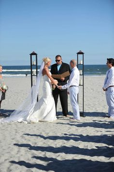 Elegant Jersey Shore Wedding at The Reeds at Shelter Haven