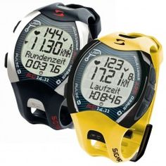 1b01a3d36be1 Relojes deportivos · Reloj pulsómetro deportivo RC 14.11 Sigma  Running   sports  footing  decathlon  runner