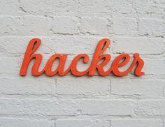 Hacker Billy - Script