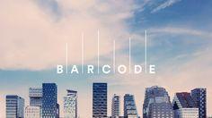 Casefilm Barcode Identity