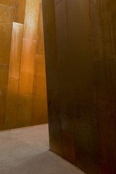 Arabian Library | richärd+bauer architecture, llc | Archinect
