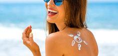 Hello à toutes!! ✨💞 J'espère que vous passez de bonnes vacances ! ⛱👙🕶 Un nouvel article est en ligne ! 💻 C'est l'été et qui dit été dit SOLEIL eh oui ENFIN !! Soleil = bronzage, et après nos séances bronzage il faut bien hydrater notre peau ! ☀️☀️☀️ Mais quels produits choisir ??
