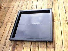 My Homemade Solar Pool Heater Solar Pool Heater, Homemade, Home Decor, Solar Heater, Solar Power, Homemade Home Decor, Hand Made, Do It Yourself, Decoration Home