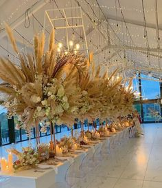 Brand New Luxury Wedding Venue, Muldersdrift, South Africa Modern Wedding Venue, Luxury Wedding Venues, Table Decorations, Home Decor, Style, Swag, Decoration Home, Room Decor, Home Interior Design