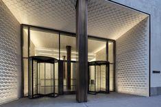 STUDIOS Architecture : 285 Madison