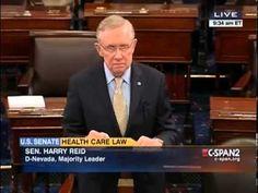 http://img.youtube.com/vi/mSJOLivL-NU/0.jpg ObamaCare's Horror Stories Are All Untrue? Really, Sen. Reid? http://hospitaljobs.us.com/obamacares-horror-stories-are-all-untrue-really-sen-reid/?utm_source=PN&utm_medium=&utm_campaign=SNAP --- (HARRY REID CALLS AMERICANS LIARS!)
