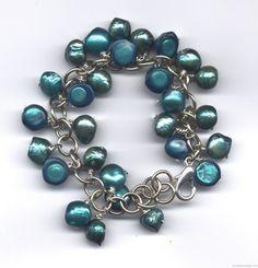 Models of Color Bracelet