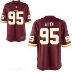 http://www.jersey-kingdom.ru/2017-NFL-Draft-Men&s-Washington-Redskins--95-Jonathan-Allen-Stitched-Burgundy-Nike-Elite-Jersey-140324.html