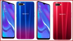 7 great Redmi Note 7 images in 2019