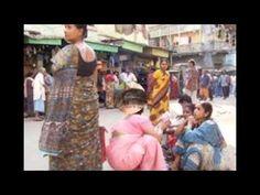 Sonagachi calcutta (Kolkata) - http://indiamegatravel.com/sonagachi-calcutta-kolkata/