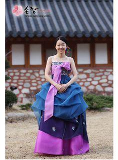 kazakh traditional fashion - Google Search
